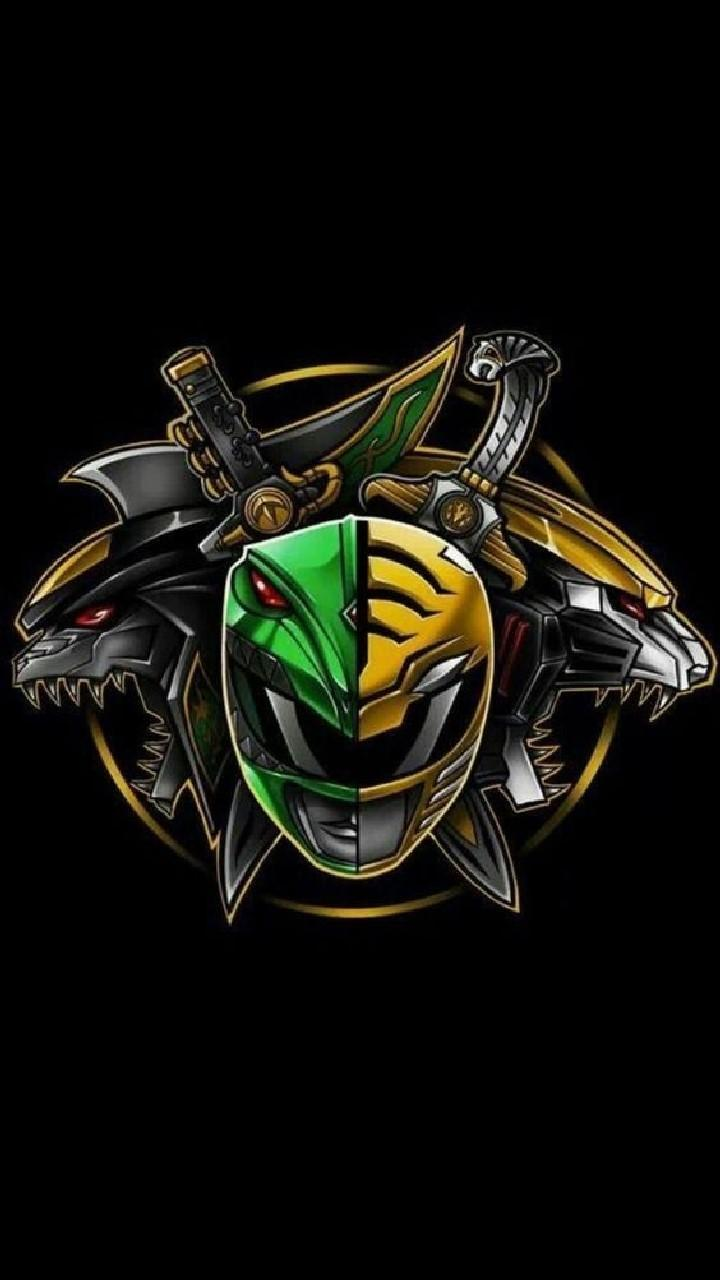720x1280 Wallpapers Power-Ranger HD for Android - APK Download