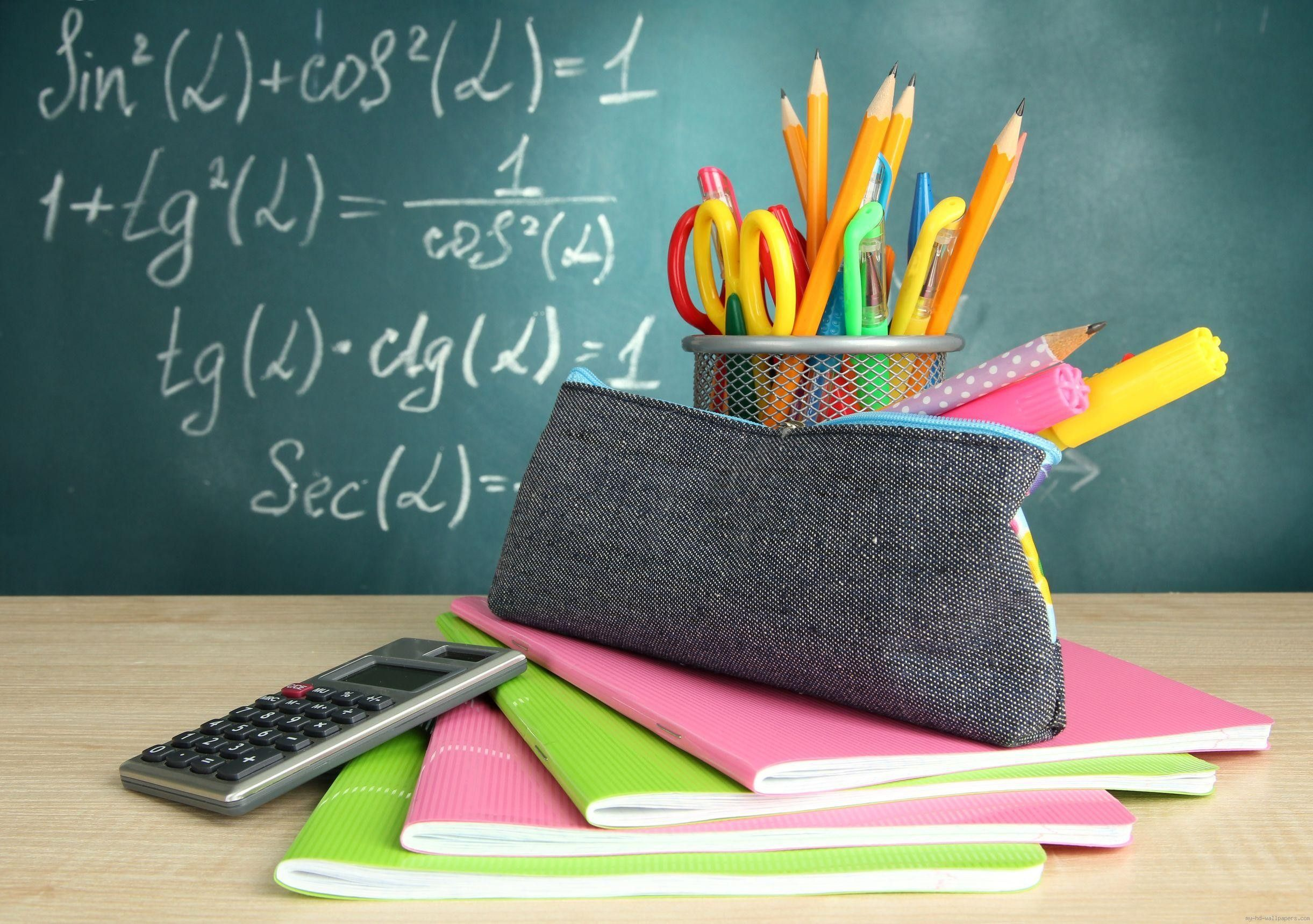 2442x1718 School Mathematics Wallpaper Background HD Wallpapers High ...