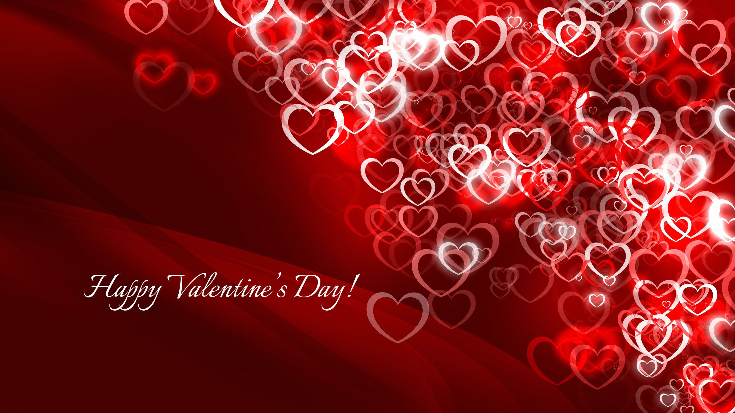 2560x1440 61+ Valentine Screensavers Wallpapers on WallpaperPlay