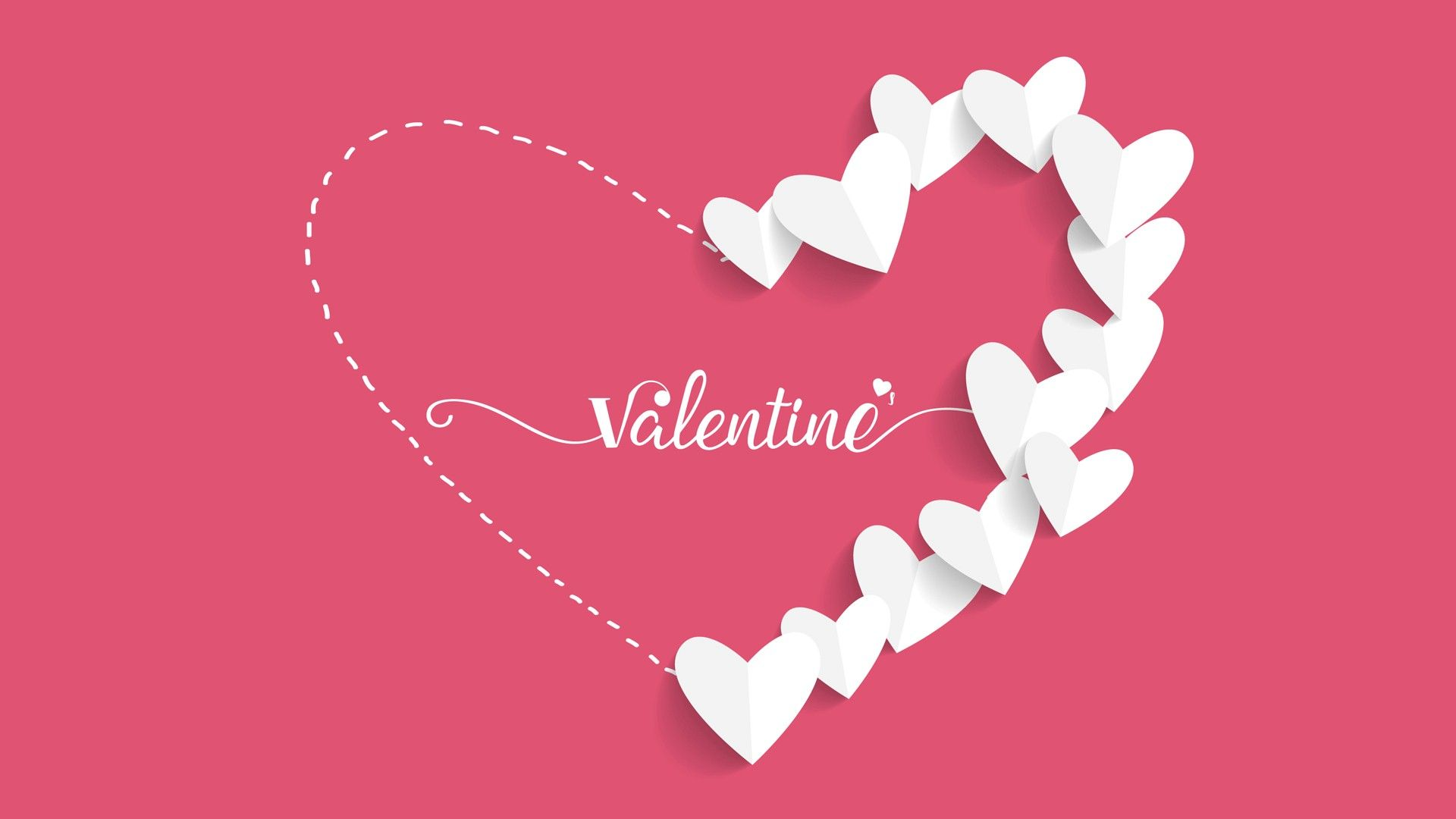 1920x1080 16166 beautiful valentine free wallpapers
