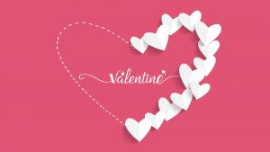Valentine Wallpapers – Top Free Valentine Backgrounds
