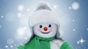 Cute Snowman iPhone Wallpapers – Top Free Cute Snowman iPhone Backgrounds