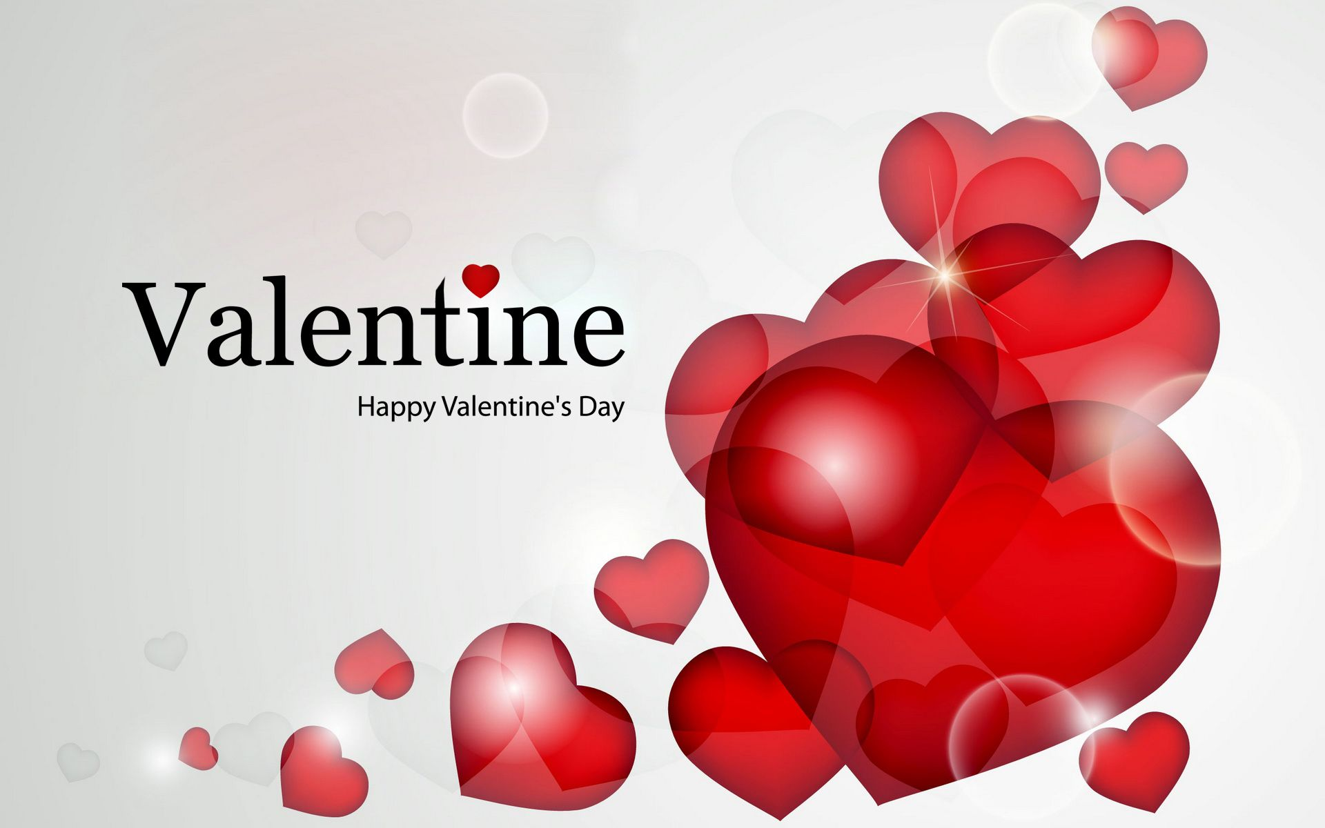 1920x1200 Happy Valentine's Day Wallpapers HD | PixelsTalk.Net