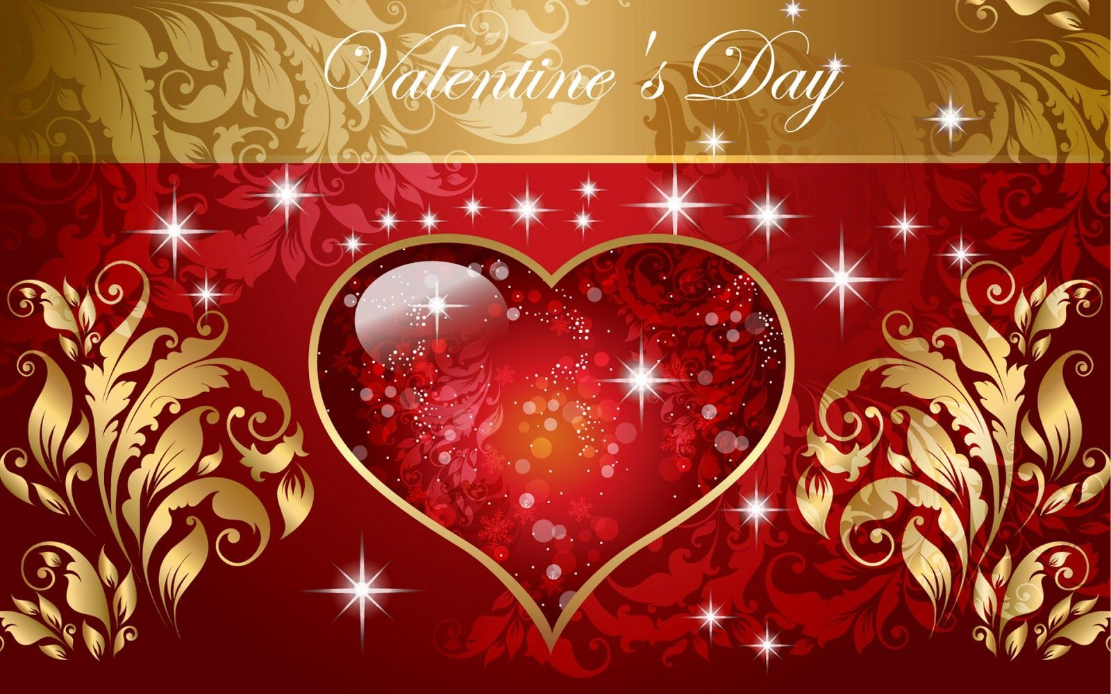 1600x1000 Valentines Wallpaper Beautiful | Valentine Wallpapers ...
