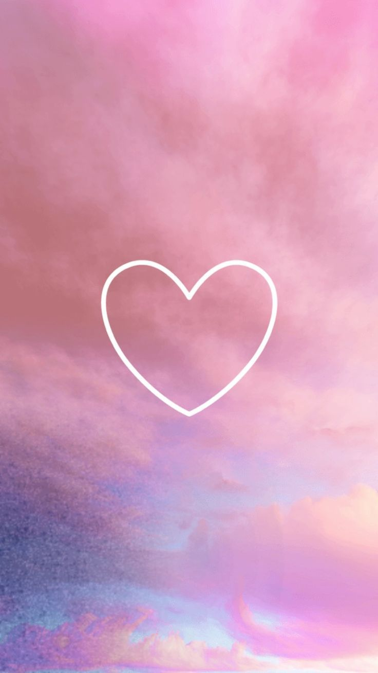 736x1309 love #hearts #heart #iphonewallpaper #wallpaper #wallpapers ...