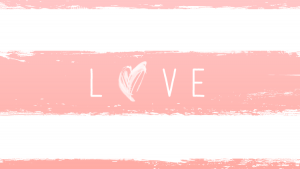 Pastel Love iPhone Wallpapers – Top Free Pastel Love iPhone Backgrounds