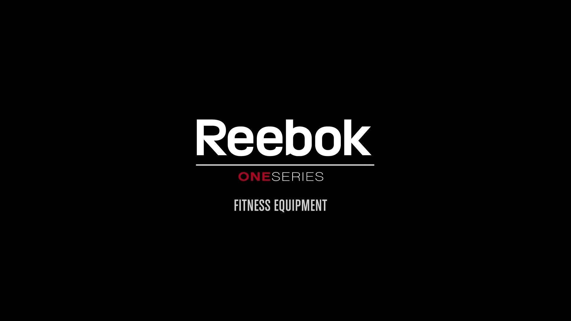 1920x1080 Reebok Wallpapers (70+ images)