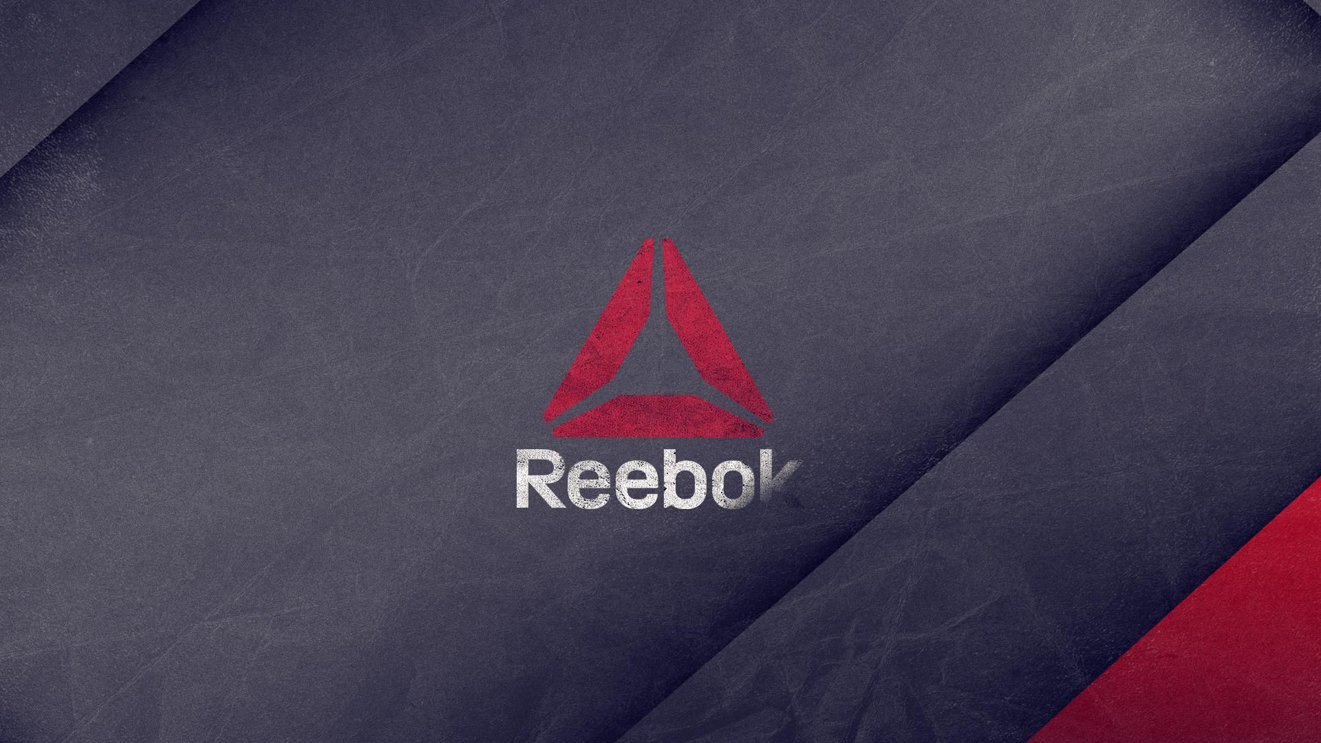 1920x1080 Reebok Wallpaper 10 - 1920 X 1080 | stmed.net