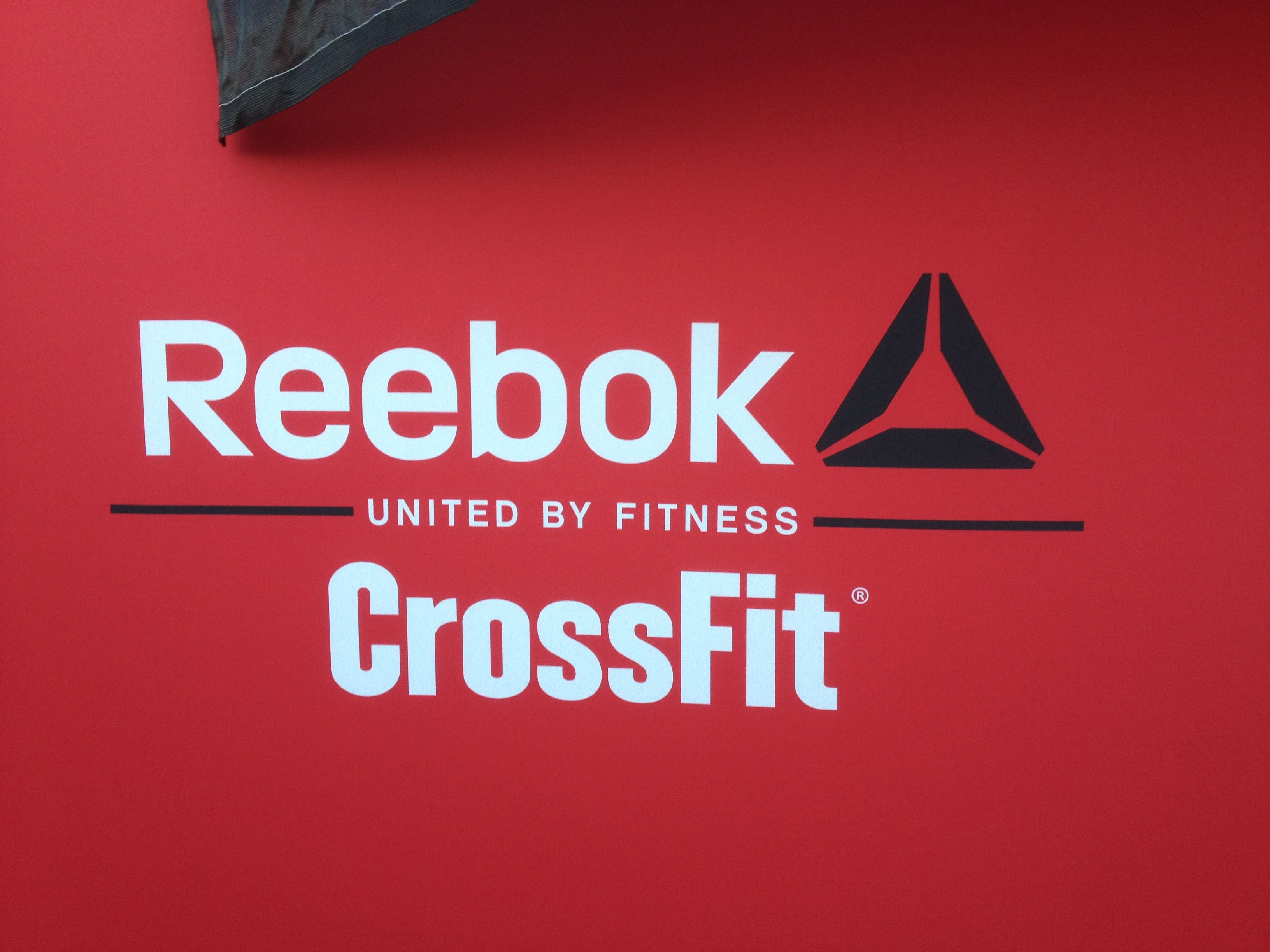 3264x2448 Reebok Wallpapers - Crossfit Kids, Hd ...