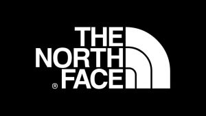 The North Face Wallpapers – Top Free The North Face Backgrounds