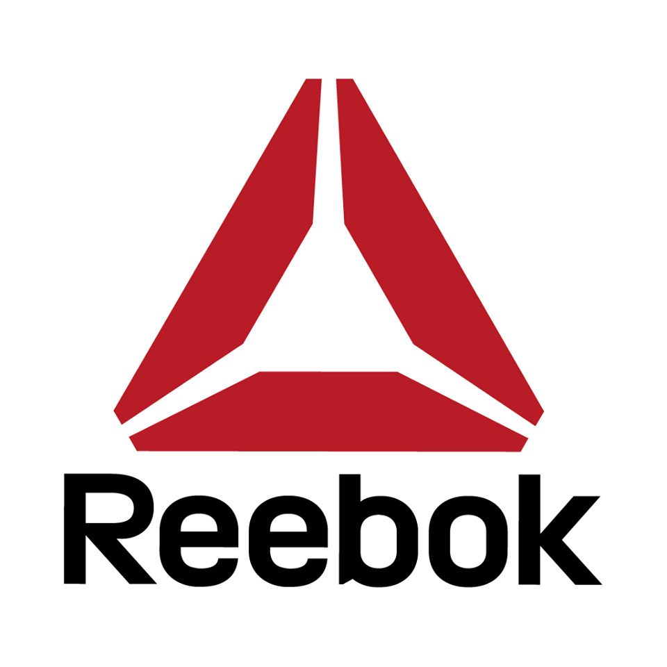 960x960 REEBOK FOOTWEAR Photos, Images and Wallpapers - MouthShut.com