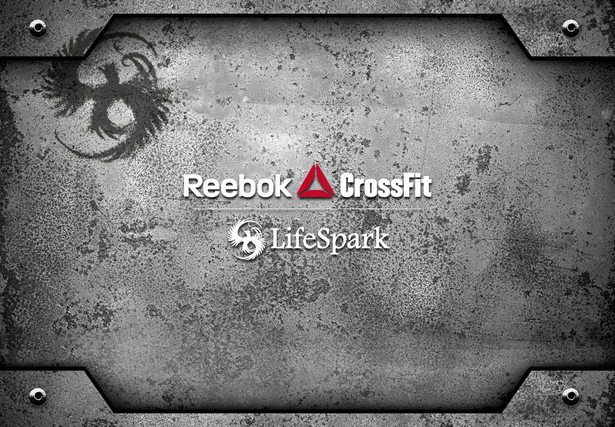 1260x875 Crossfit Wallpaper Iphone - Crossfit Wallpaper Hd (#1206044 ...