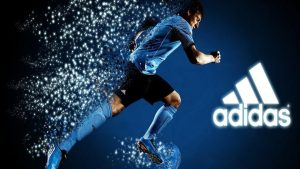 Adidas Soccer Wallpapers – Top Free Adidas Soccer Backgrounds