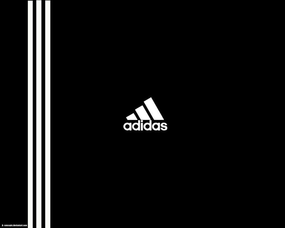 1000x800 Adidas Wallpapers
