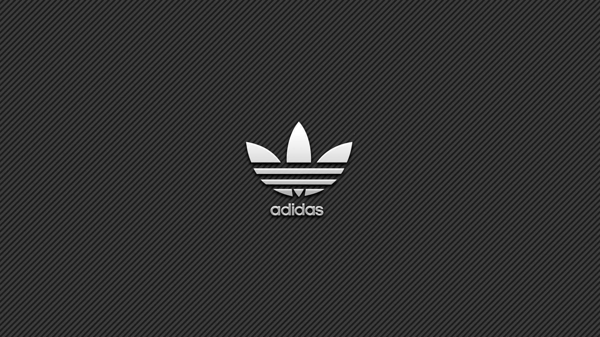 1920x1080 Pin by Wan Manisah on Iphone wallpapers in 2019 | Adidas ...