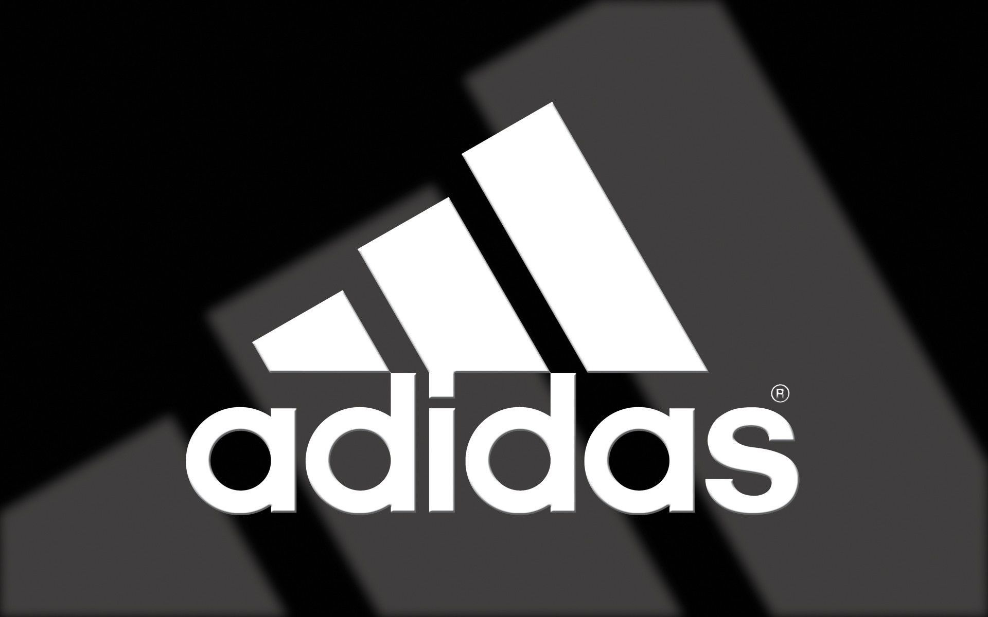 1920x1200 Adidas Logo Wallpapers (68+ background pictures)