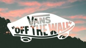 Vans iPhone Wallpapers – Top Free Vans iPhone Backgrounds
