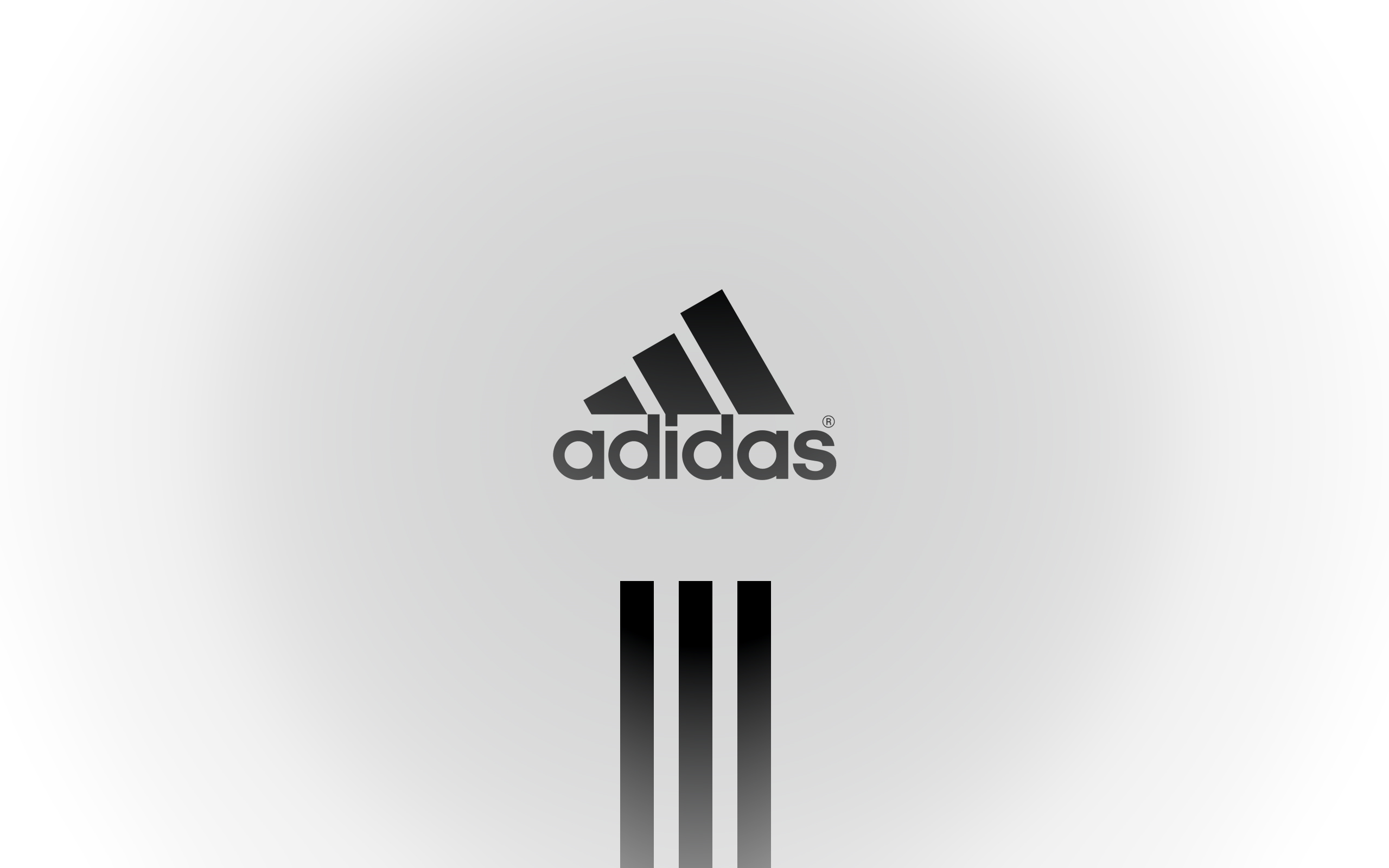 2560x1600 Adidas logo wallpapers Gallery
