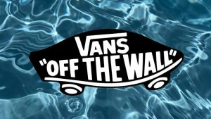 Vans Off the Wall Wallpapers – Top Free Vans Off the Wall Backgrounds