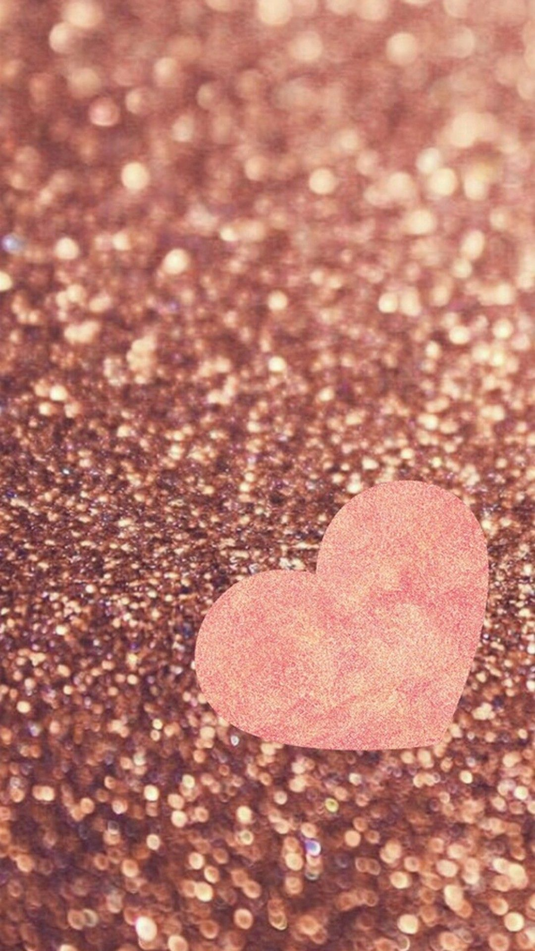 1080x1920 65+ Gold Glitter Wallpapers on WallpaperPlay