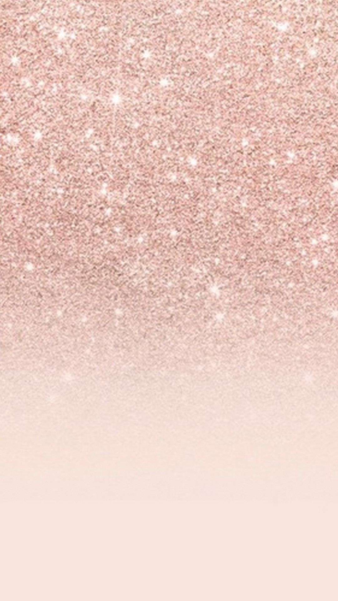 1080x1920 60+ Gold Glitter Ombre Wallpapers - Download at WallpaperBro