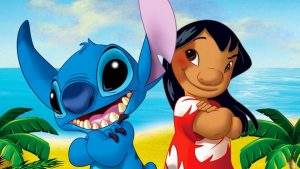 Lilo and Stitch Wallpapers – Top Free Lilo and Stitch Backgrounds