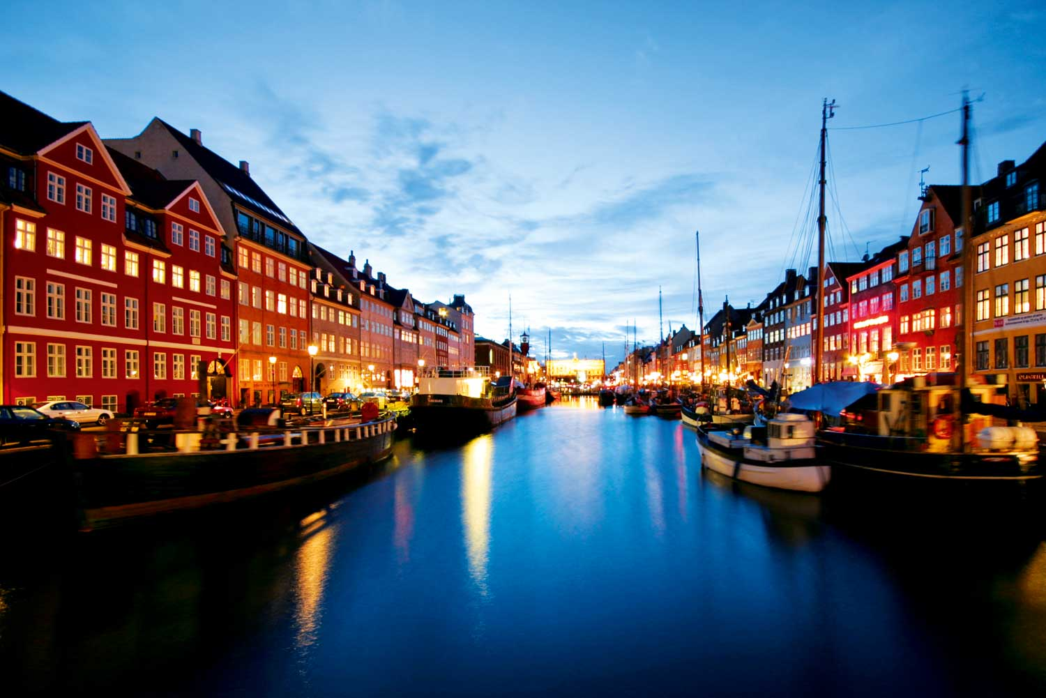 1500x1001 Free download Name 999377 Copenhagen Wallpapers City ...