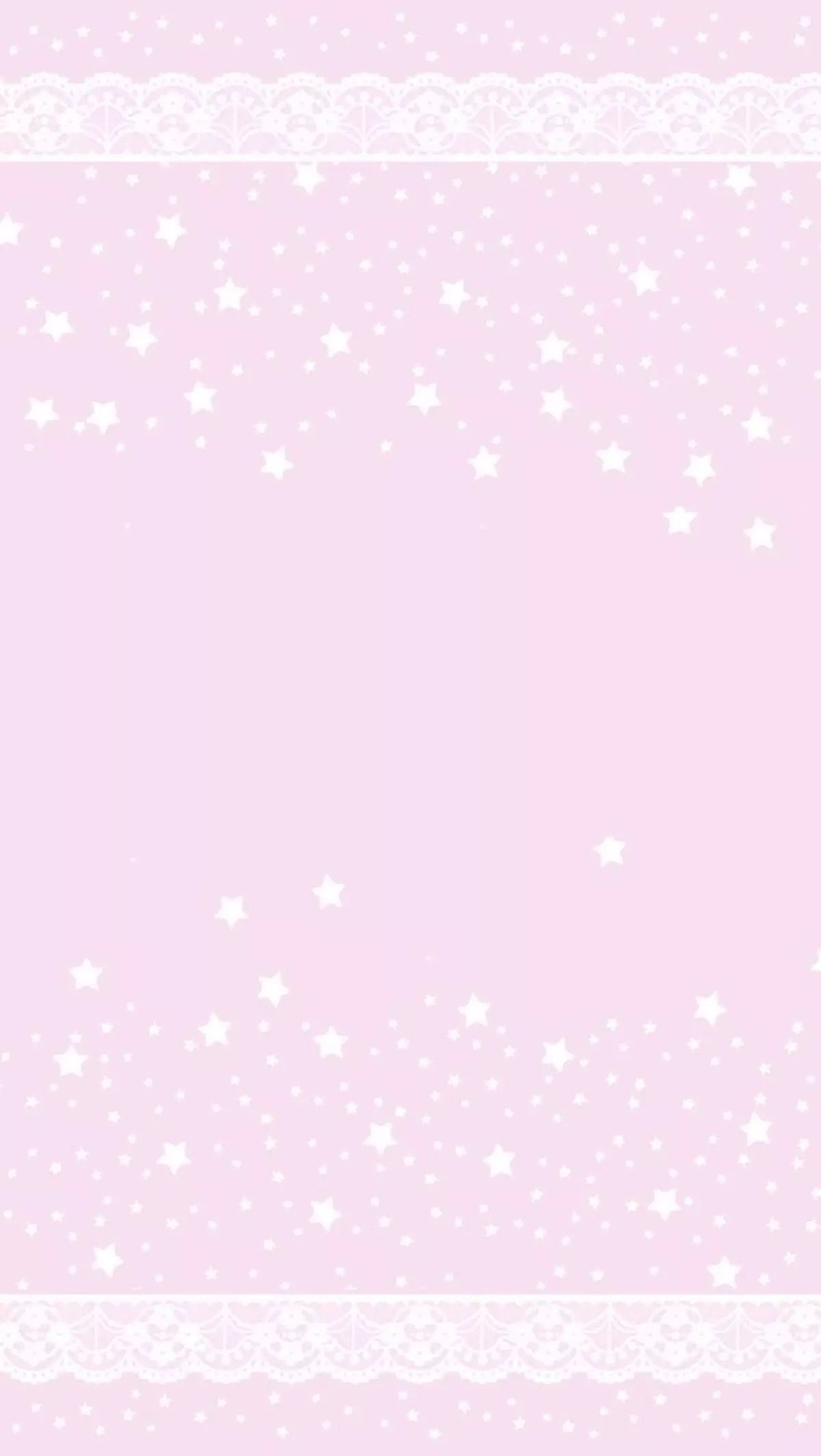 1200x2130 49+ Pink Lace Wallpapers on WallpaperPlay