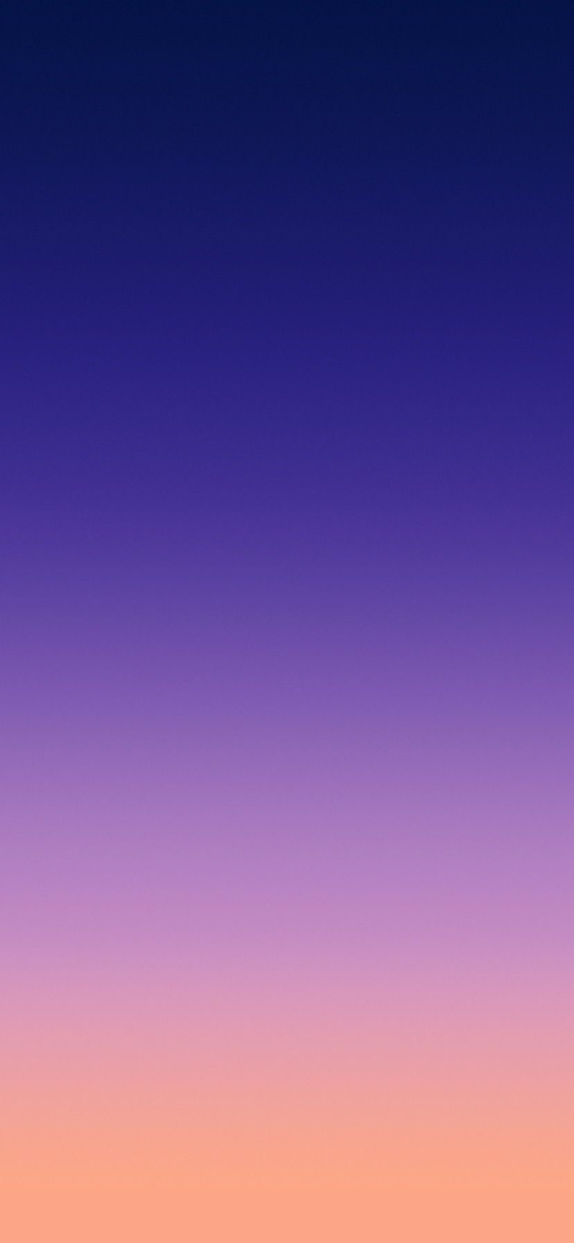828x1792 Wallpapers iPhone XR - Pack 1 in 2019 | Color wallpaper ...