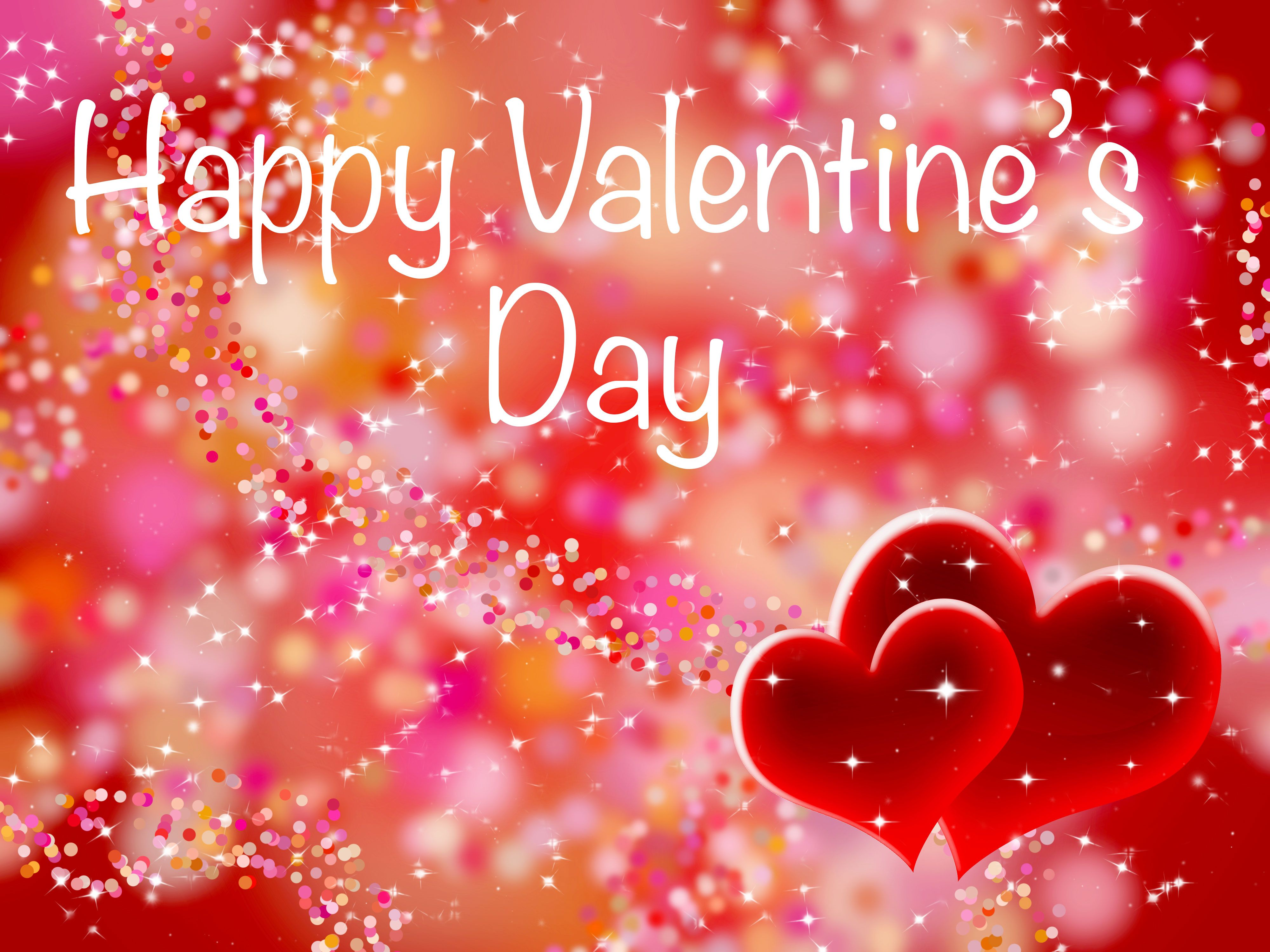 4000x3000 518 Valentine's Day HD Wallpapers | Background Images ...