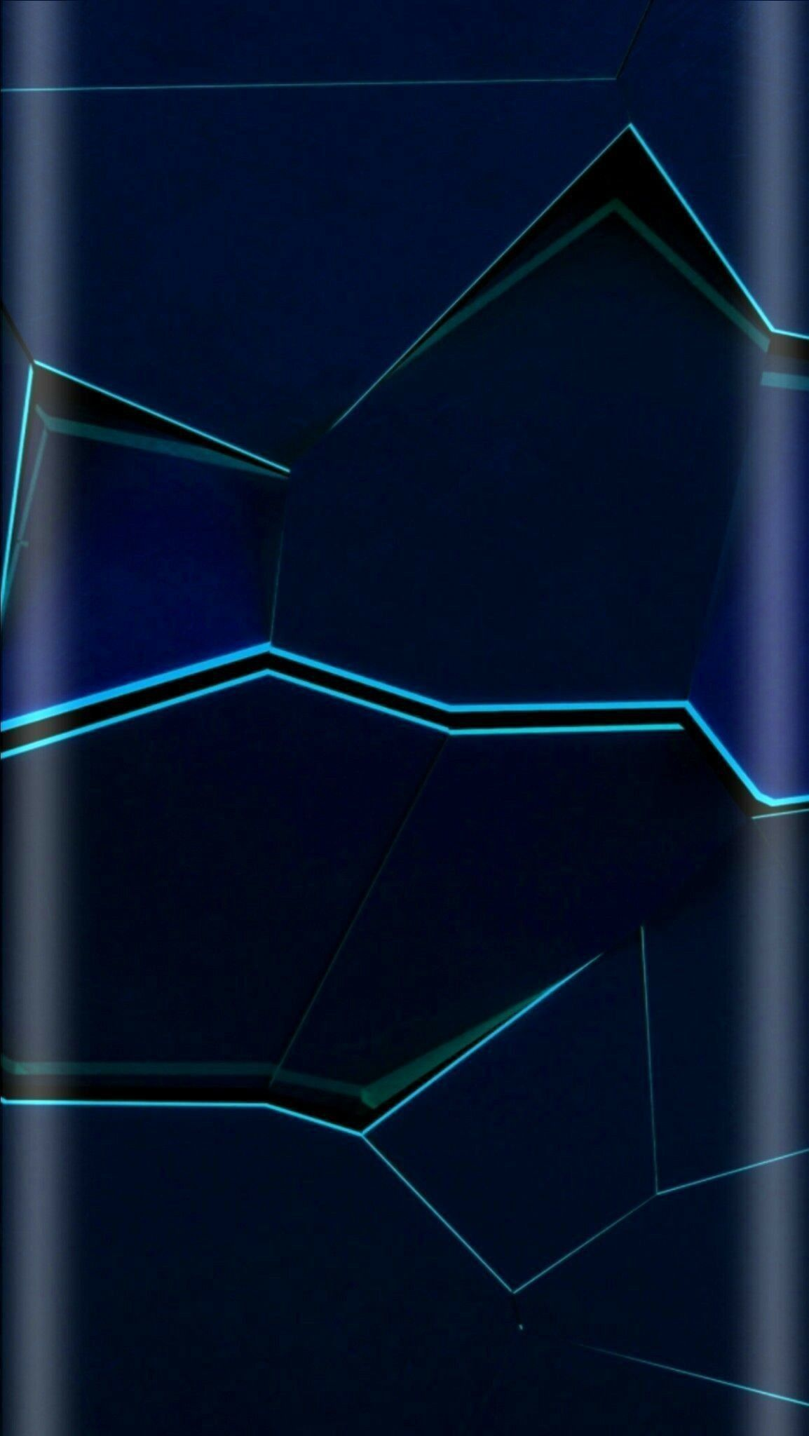 1154x2048 87+ Geometric Iphone Wallpapers on WallpaperPlay
