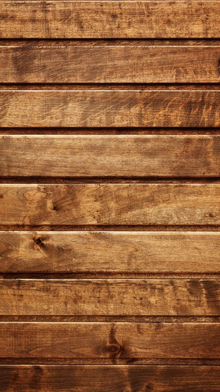 750x1334 75 Creative Textures iPhone Wallpapers Free To Download ...