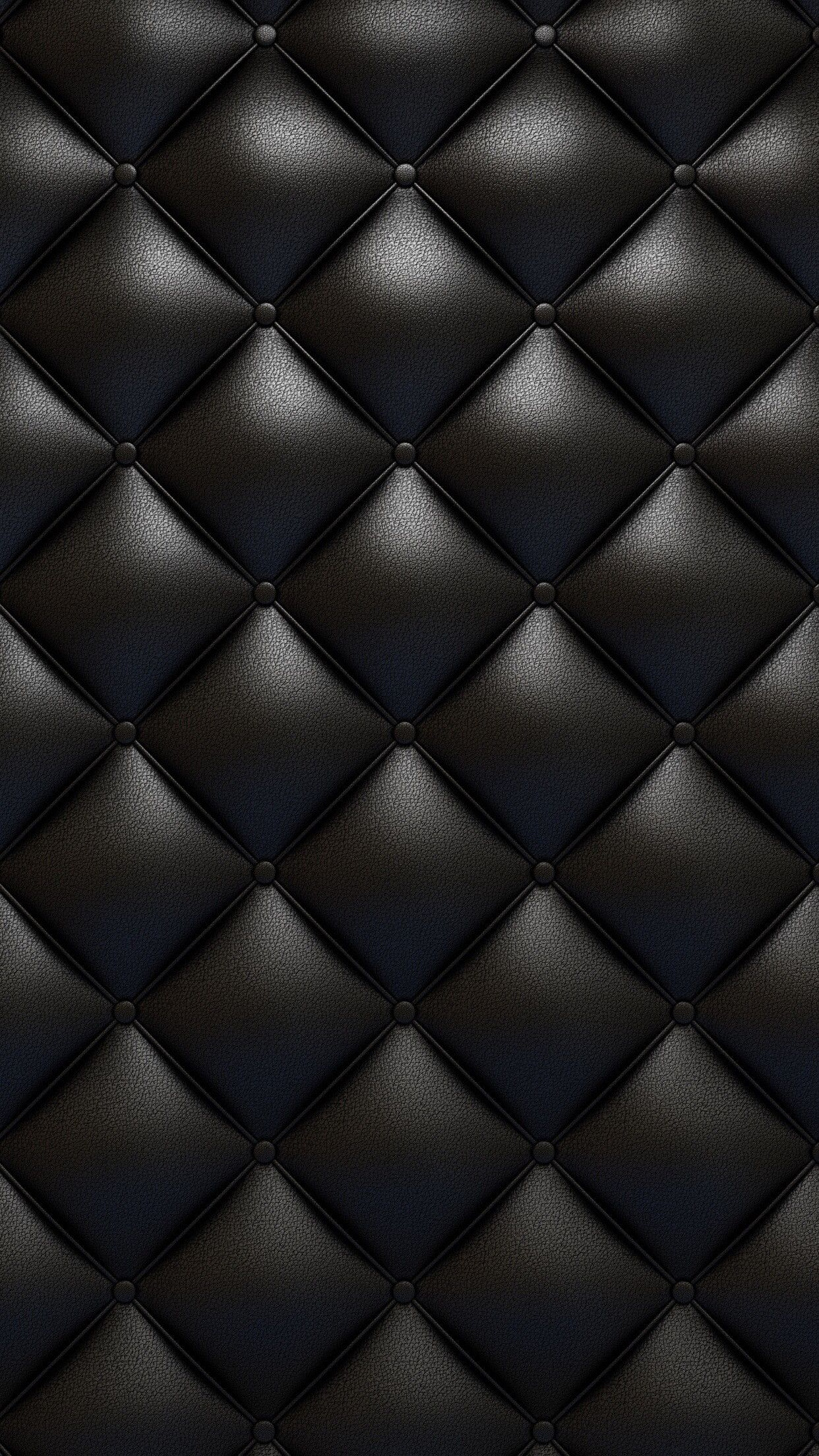 1242x2208 53+ Brown Leather Wallpapers on WallpaperPlay