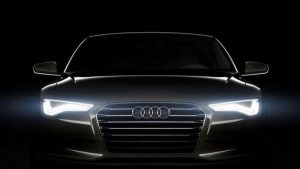 Audi A6 iPhone Wallpapers – Top Free Audi A6 iPhone Backgrounds