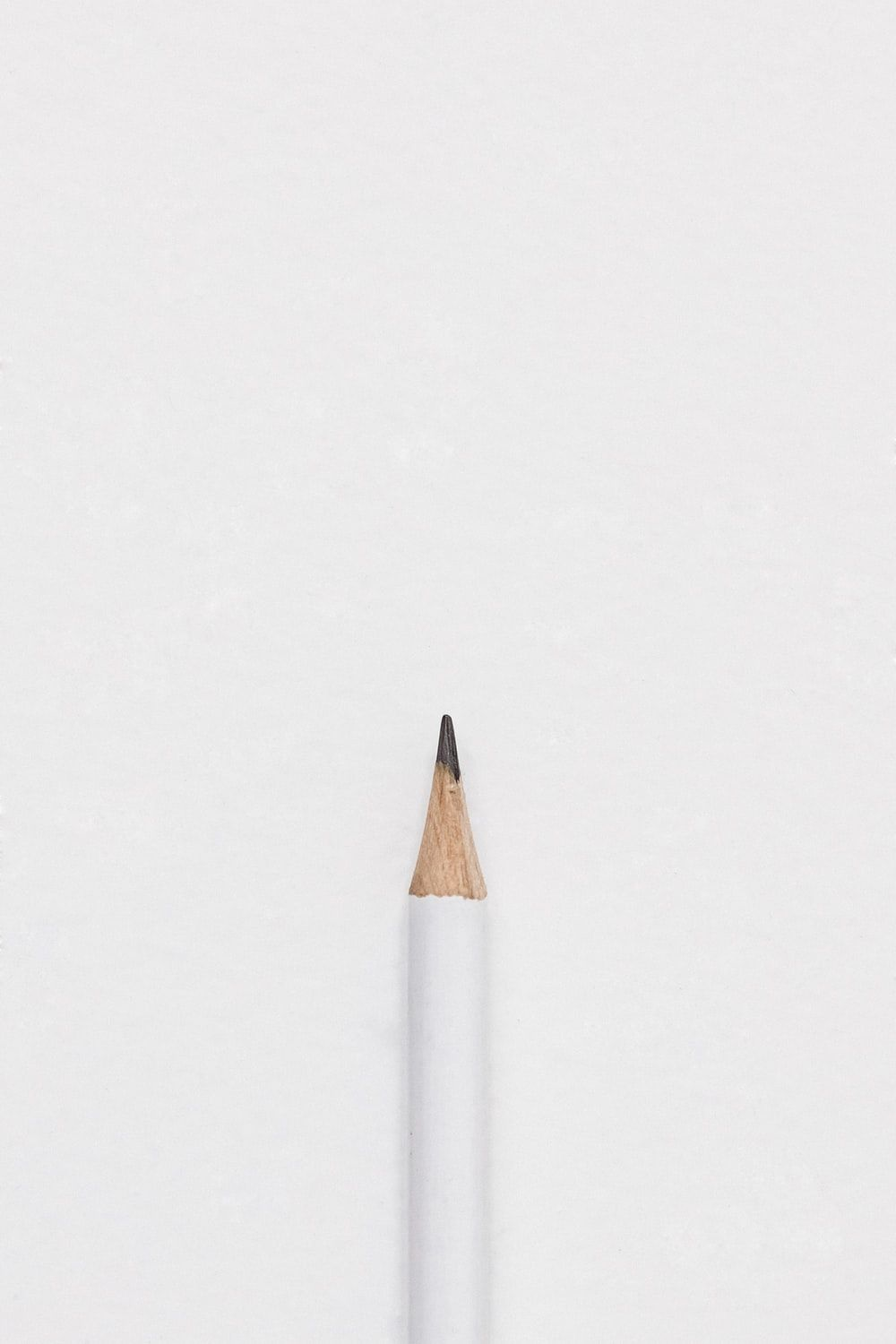 1000x1500 500+ Pencil Pictures | Download Free Images & Stock Photos ...