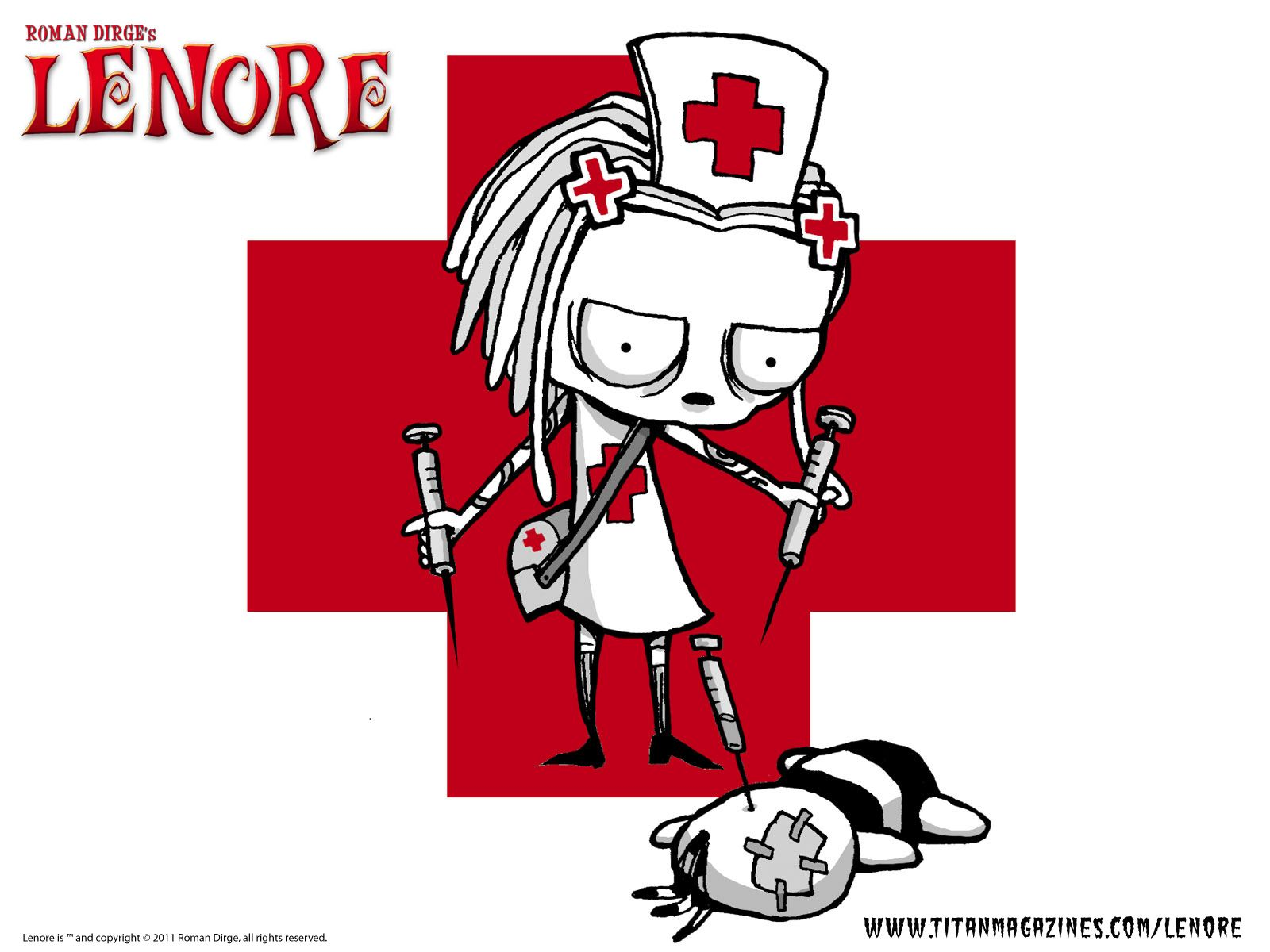 1600x1200 Nurse Backgrounds Wallpapers (27 Wallpapers) – Adorable ...