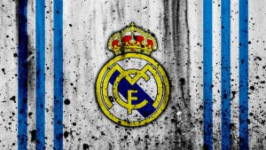 Real Madrid 4K Wallpapers – Top Free Real Madrid 4K Backgrounds
