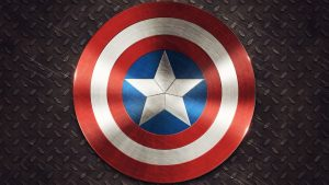 Captain America Logo iPhone 4S Wallpapers – Top Free Captain America Logo iPhone 4S Backgrounds