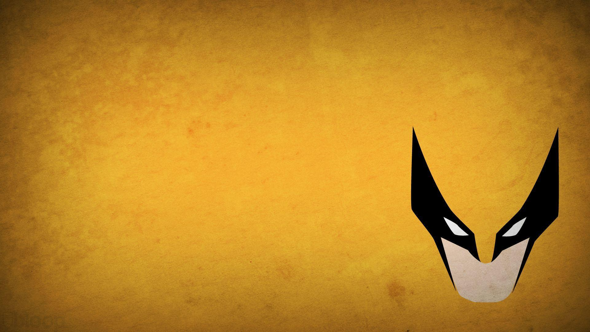 1920x1080 Wolverine Wallpapers HD