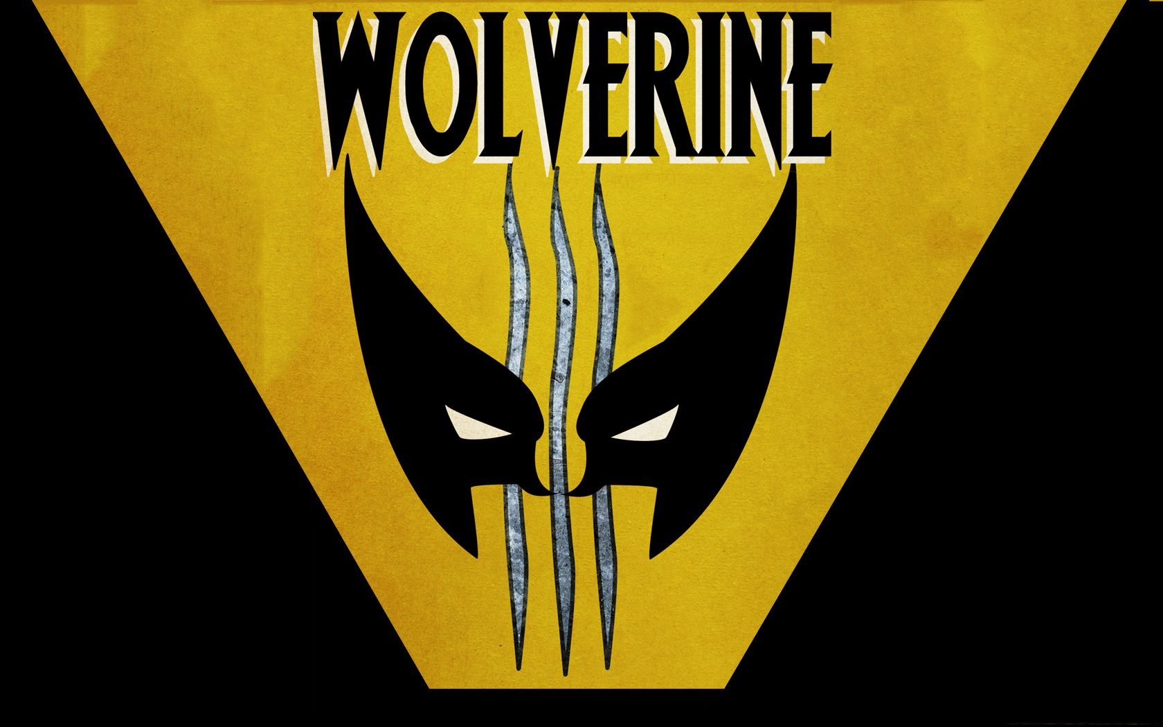 1680x1050 Wolverine Wallpaper and Background Image | 1680x1050 | ID ...