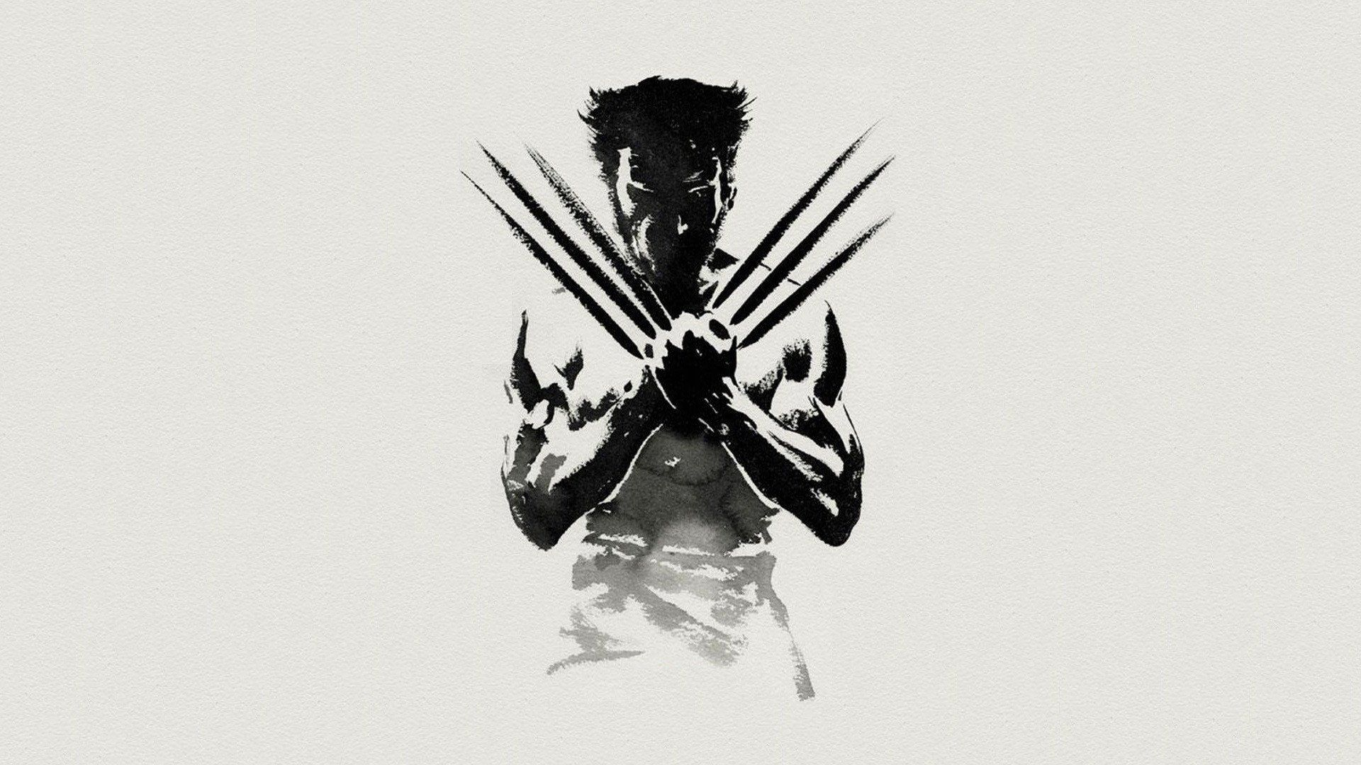1920x1080 39 The Wolverine HD Wallpapers | Background Images ...