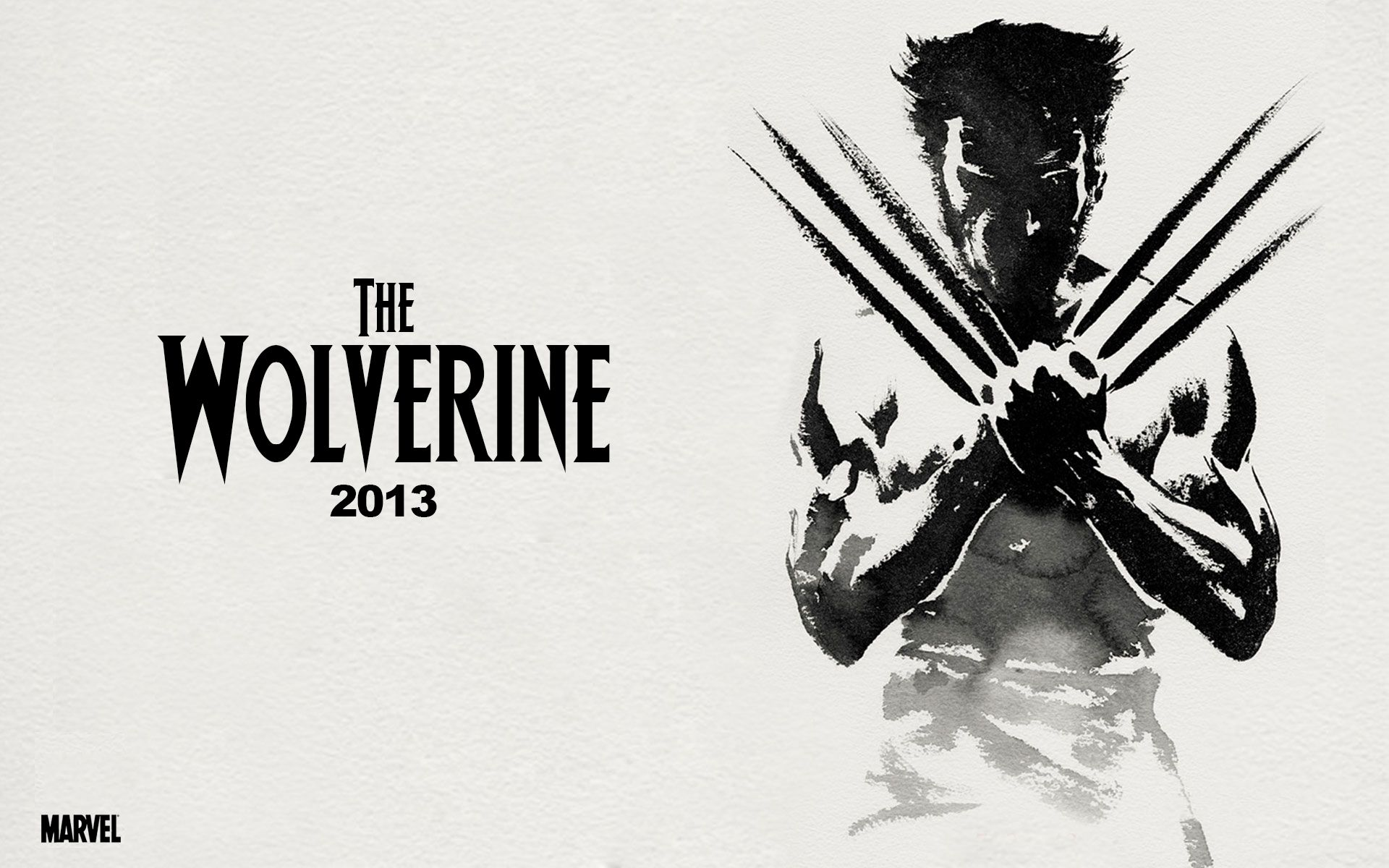 1920x1200 Wolverine Wallpapers Wallpaper 1920x1200