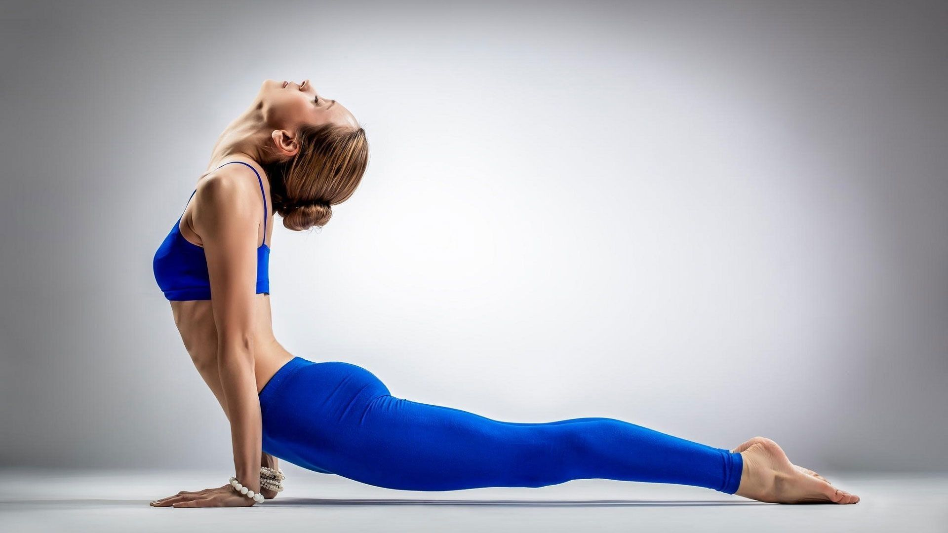 1920x1080 56+ Yoga Background Wallpapers on WallpaperPlay