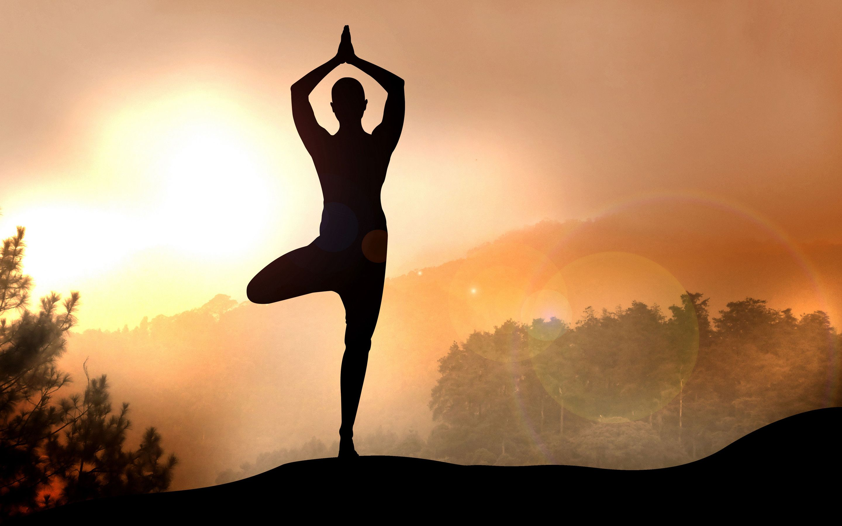 2880x1800 Yoga Background Wallpaper (66+ images)