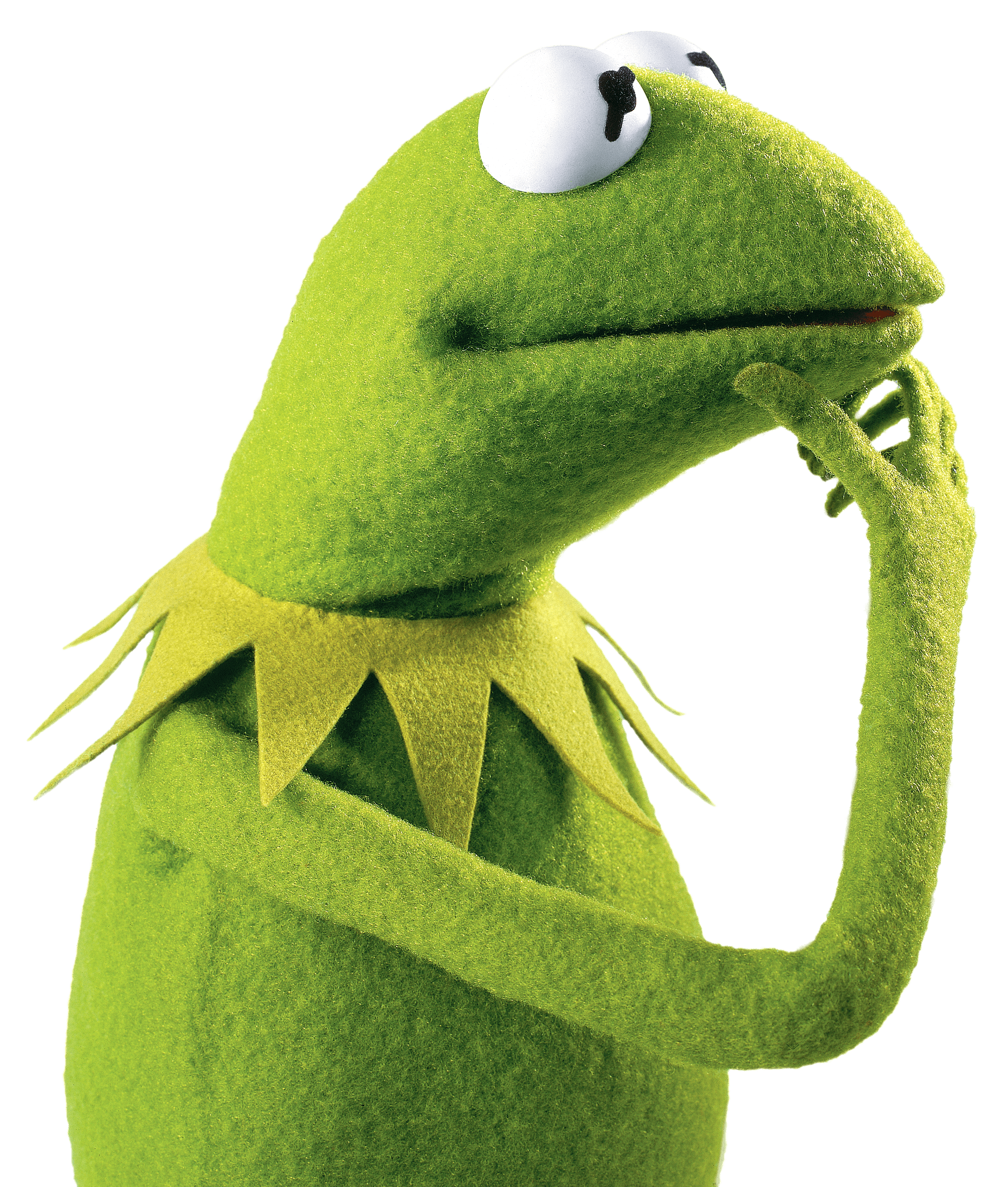 1860x2190 Kermit The Frog Png - Kermit The Frog Profile Free Wallpaper ...