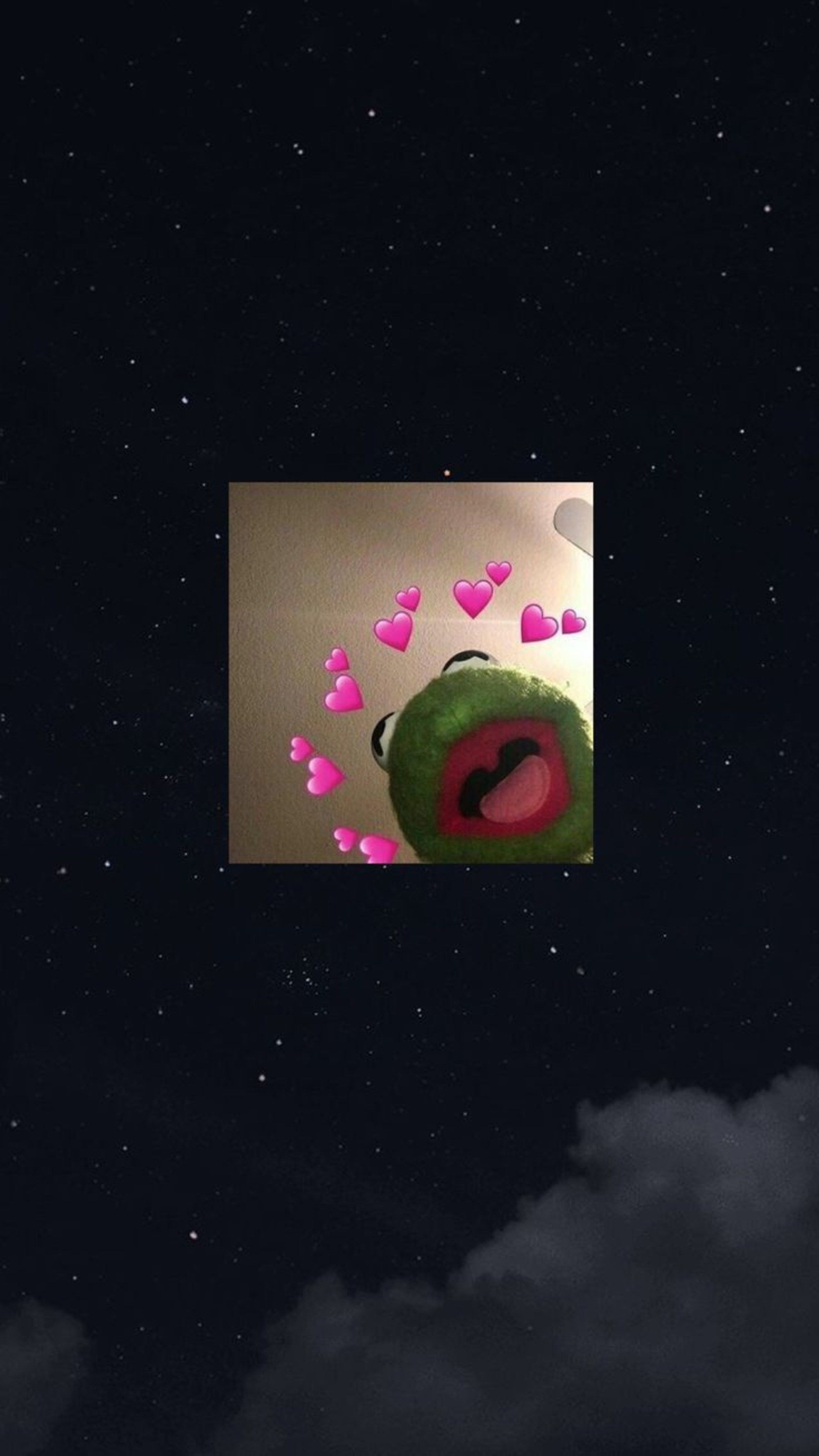 2000x3554 Get 38+ kermit the frog HD Wallpapers | www.4kgiphy.tech
