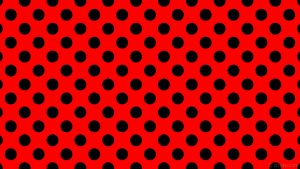 Black and Red Dot Wallpapers – Top Free Black and Red Dot Backgrounds