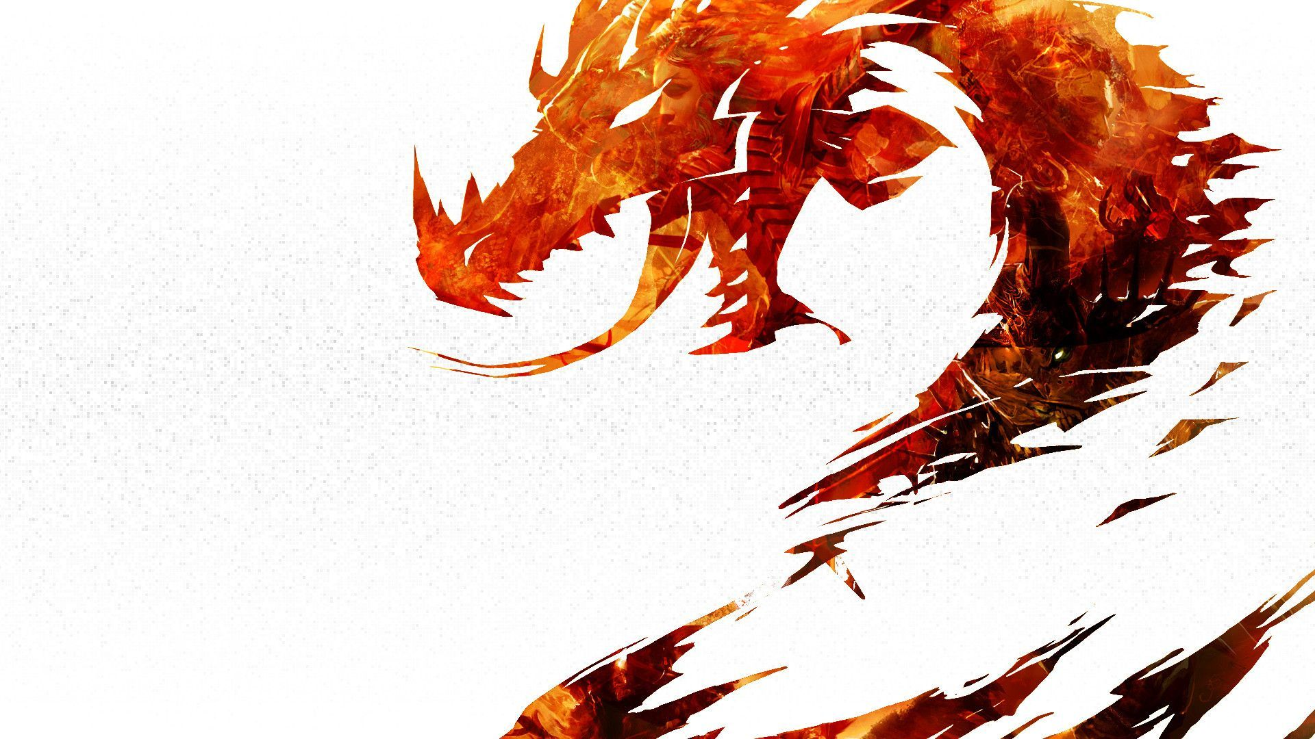 1920x1080 Dragon Wallpapers Png