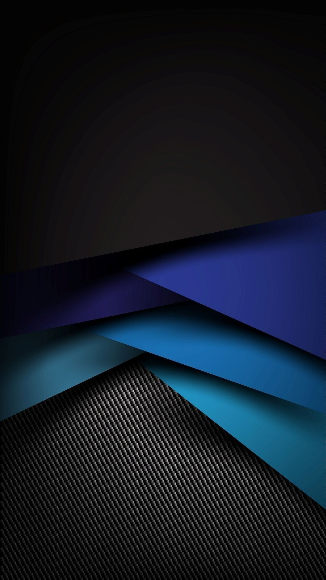 1080x1920 87+ Geometric Iphone Wallpapers on WallpaperPlay