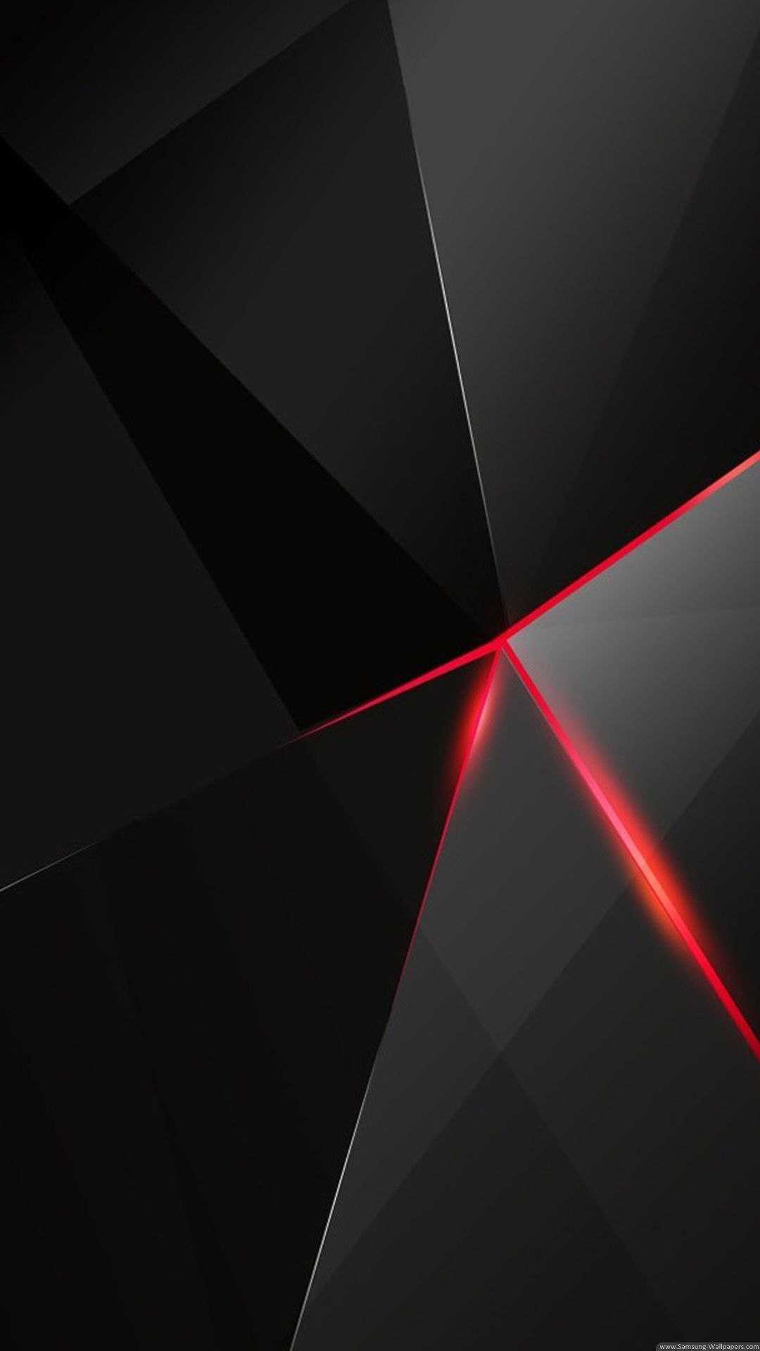 1080x1920 40+ Red Screen Wallpapers - Download at WallpaperBro